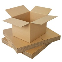 BJ Bhandari papers,Folding Box Boards & Cup Stocks,Coated Paper & Board