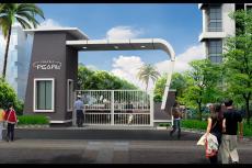 PRAYEJA_ENTRANCE_GATE.jpg